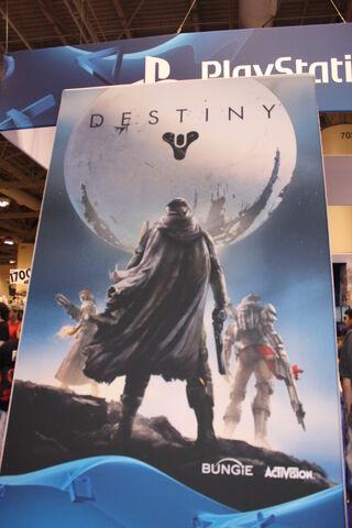 File:Destiny Poster - Fan Expo.jpg