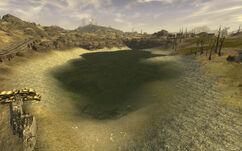 Lake Las Vegas.jpg