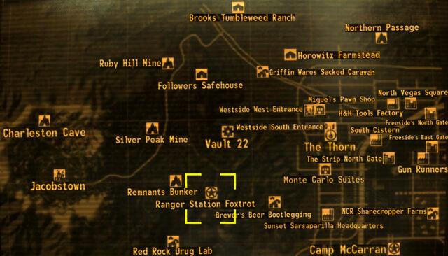 File:Ranger Station Foxtrot loc.jpg