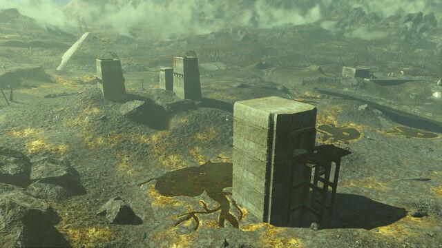 File:FO4 Sentinel site (2).jpg