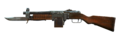 FO4 Sighted combat rifle.png