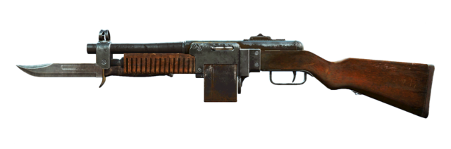 File:FO4 Sighted combat rifle.png
