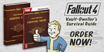 Fallout4StrategyGuideAd
