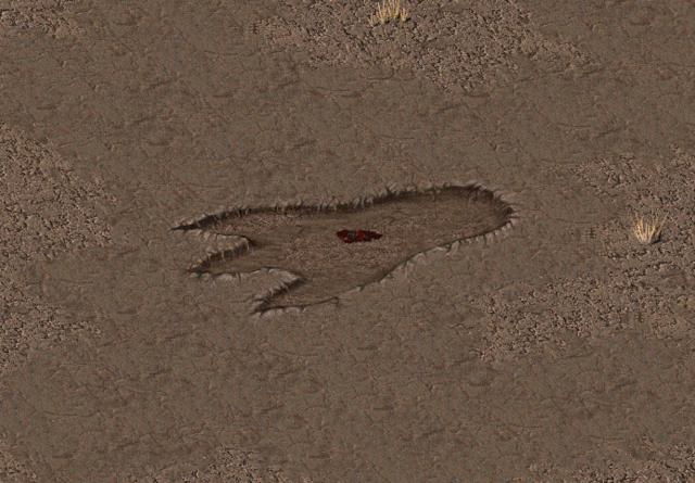 File:Fo1 Giant Footprint.png