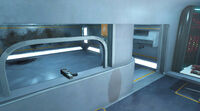 Institute-AdvancedSystems-Room2
