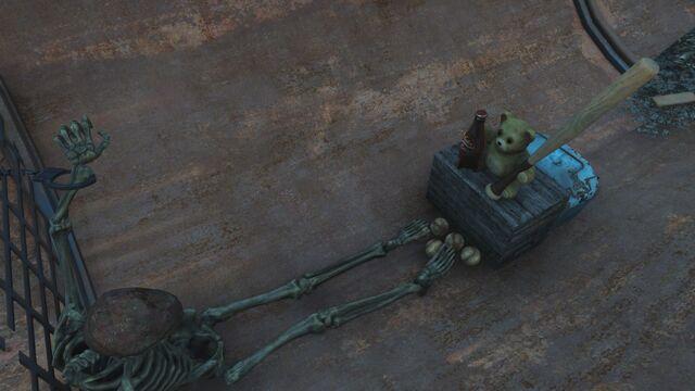 File:Teddy bear Nuka-World power plant.jpg
