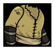 File:Confessor Cromwells rags.png