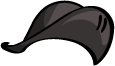 File:FoS minuteman hat.png