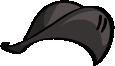 FoS minuteman hat