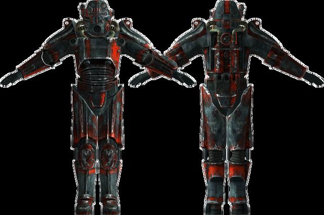 File:Outcast T45d power armor.png