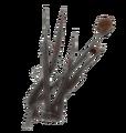 RaiderPike5-NukaWorld.png