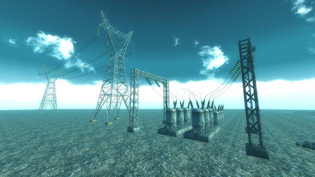 File:TestPowerStation 2.jpg