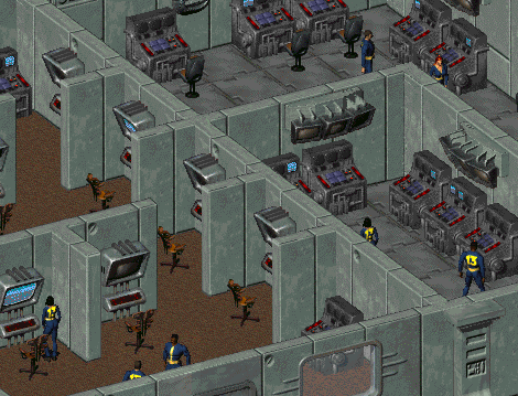 File:Vault 13 citizen Level 3.png
