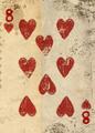 FNV 8 of Hearts - Gomorrah.png
