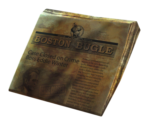 File:Fo4 Boston Bugle.png