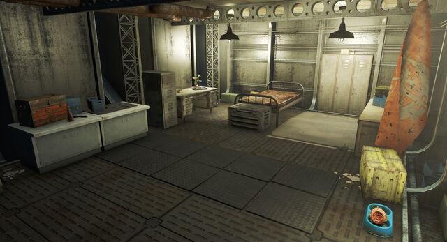 File:Prydwen-Quarters-Fallout4.jpg