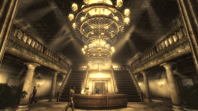 File:Tenpenny Tower lobby.png