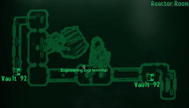 File:Vault 92 reactor room map.png
