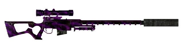 File:Yef's Sniper rifle Suppressor.png