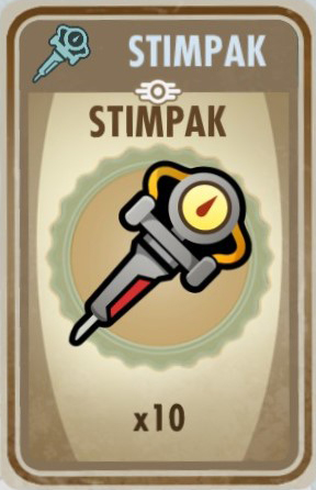 File:10 Stimpacks card.jpg