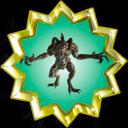File:Badge-998-7.png
