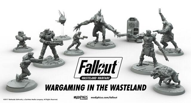 File:Fallout Wasteland Warfare.jpg