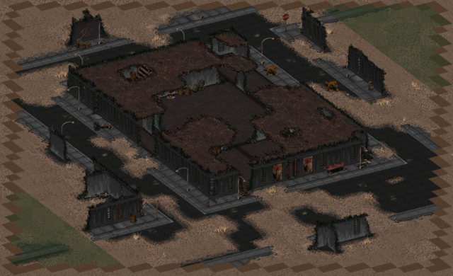 File:Fo1 Ripper Warehouse.png