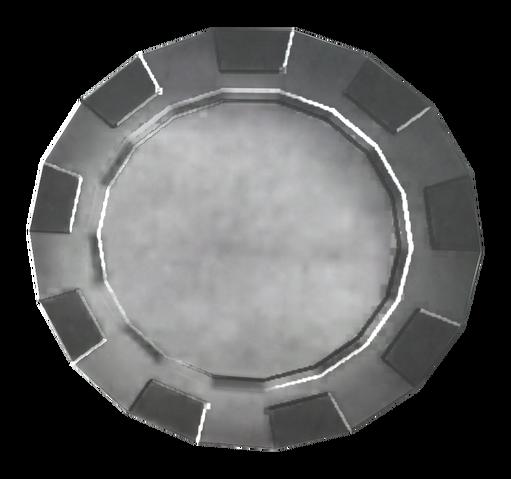 File:Platinum chip.png