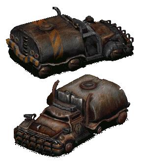 File:TankTruck.png