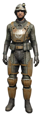 File:FO4 BOS Knight Captain.png