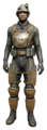 FO4 BOS Knight Captain.png
