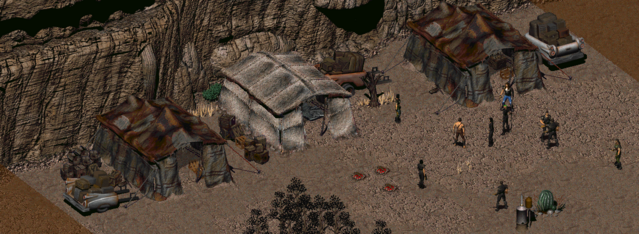 File:Fo2 moonshiners.png