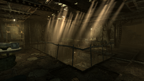 Fo3 Megaton Common House 2
