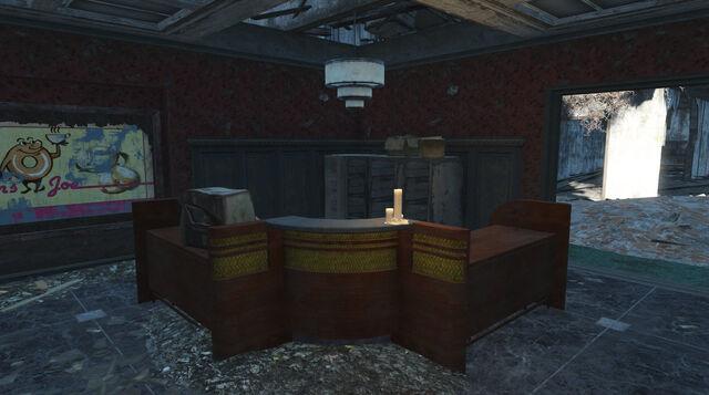 File:SlocumJoeHQ-Reception-Fallout4.jpg