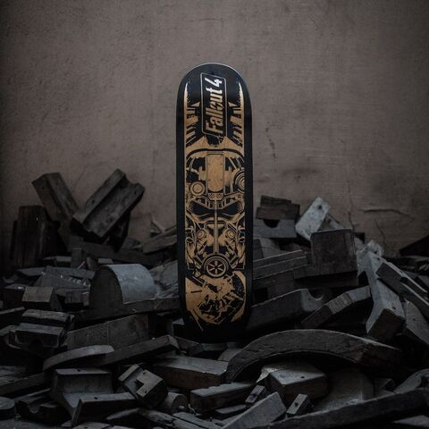 File:Xetc-fo-t60skatedeck-ls.jpg.pagespeed.ic.sFT1A0uiY8.jpg