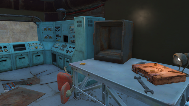 File:FO4 Oslow's Office Recording.png