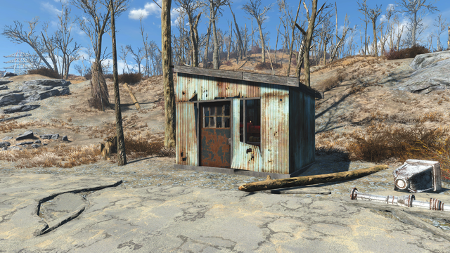 File:FO4 Starlight drive in workshop.png