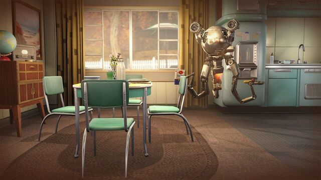 File:Fallout4House2077.jpg