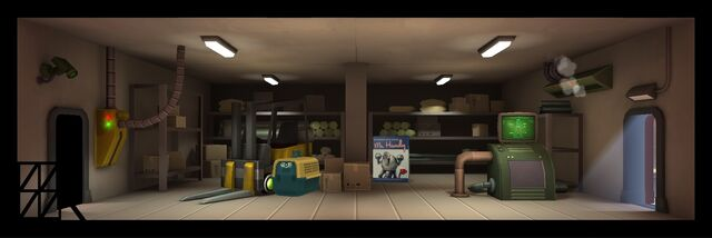 File:Falloutshelter storage 2room lvl2.jpg