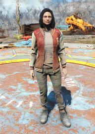 File:Fo4Letterman's Jacket and Jeans.png