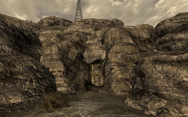 File:NCR Ranger Safehouse.jpg
