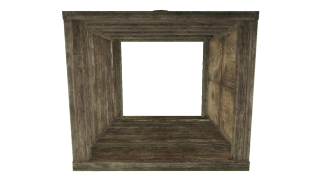 File:Structure-Wood-Prefab-Hallway1-Fallout4.png
