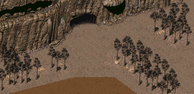 File:FO2 Random encounter Cave 1 5 entrance.png