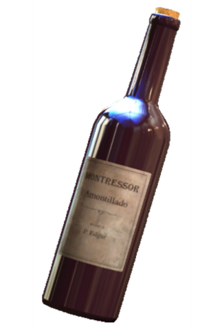 File:FO4 Amontillado consumable.png