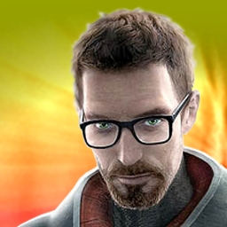 File:Freeman Avatar.jpg