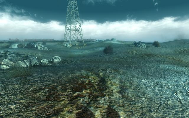 File:Landscape1.png