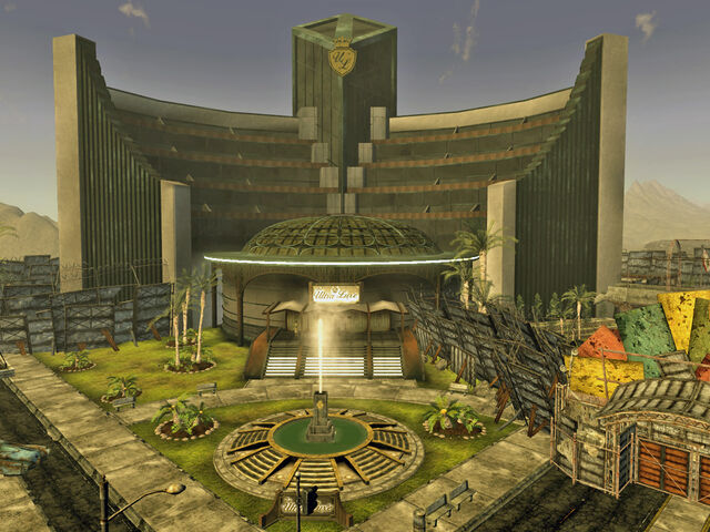 File:Ultra Luxe exterior.jpg
