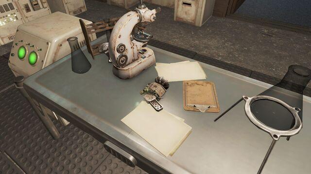 File:Zeta gun.jpg