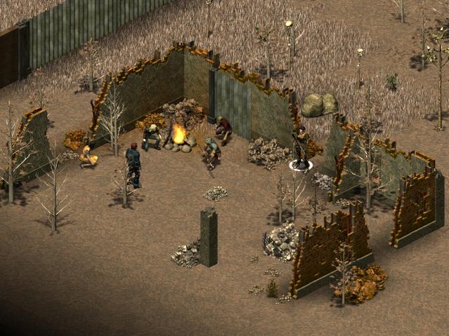 File:BW shaman hideout.png