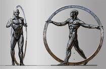 F03 Architectural Concept Art 12